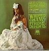 Alpert, Herb & The Tijuana Brass - Whipped Cream & Other Delights: (Mono) A Taste Of Honey, Love Potion No. 9, Ladyfingers, Peanuts (very 'Interesting' cover photo!) (vinyl MONO LP record) - EX8/EX8 - LP Records