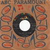 Anka, Paul - I'd Have To Share (FANTASTIC over-looked 50s Teen-Sound Gem!)/Summer's Gone (with vintage ABC-Paramount company sleeve) - EX8/ - 45 rpm Records