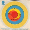 Beach Boys - Help Me, Rhonda/Kiss Me, Baby (with Capitol company sleeve) - EX8/ - 45 rpm Records