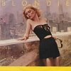 Blondie - The Tide Is High/Suzy And Jeffrey (w/pic) - NM9/VG7 - 45 rpm Records