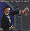 Blue Oyster Cult - Agents Of Fortune: Tenderloin, (Don't Fear) The Reaper, This Ain't The Summer Of Love, Tattoo Vampire, Debbie Denise, The Revenge Of Vera Gemini (vinyl LP record) - VG7/VG6 - LP Records