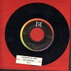 Four Seasons - Stay/Goodnight My Love (with juke box label) - NM9/ - 45 rpm Records