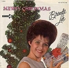 Lee, Brenda - Merry Christmas: Rockin' Around The Christmas Tree, Jingle Bell Rock, Frosty The Snowman, A Marshmallow World, Christmas Will Be Just Another Lonely Day, Santa Claus Is Coming To Town (vinyl STEREO LP record) - VG7/VG7 - LP Records