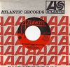 Lewis, Barbara - My Heart Went Do Dat Da/The Longest Night Of The Year (with Atlantic company sleeve) - NM9/ - 45 rpm Records