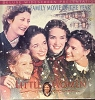 Little Women - Little Women - The 1994 Re-Make of the Beloved Classic starring Winona Ryder - This is a set of 2 LASER DISCS, NOT ANY OTHER KIND OF MEDIA! - NM9/EX8 - Laser Discs