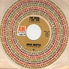 Montez, Chris - The More I See You/You, I Love You (with A&M company sleeve) - NM9/ - 45 rpm Records
