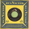 Tokens - The Lion Sleeps Tonight/Tina (with vintage RCA company sleeve)) - EX8/ - 45 rpm Records