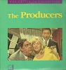 The Producers - The Producers - The 1967 Mel Brooks Classic starring Zero Mostel and Gene Wilder - This is a LASER DISC, NOT ANY OTHER KIND OF MEDIA! - NM9/NM9 - Laser Discs