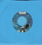 Quiet Riot - Cum On Feel The Noise/Run For Cover - EX8/ - 45 rpm Records