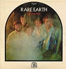 Rare Earth - Get Ready: Magic Key, Tobacco Road, Feelin' Alright, In Bed, Train To Nowhere, Get Ready (unedited 21:30 minutes version!) (vinyl STEREO LP record) - NM9/EX8 - LP Records