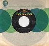 Sam The Sham & The Pharaohs - Lil' Red Riding Hood/Love Me Like Before (with MGM company sleeve) - EX8/ - 45 rpm Records