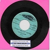 Teddy Bears - To Know Him Is To Love Him/Don't You Worry My Little Pet (with juke box label) - EX8/ - 45 rpm Records