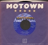 Dazz Band - Let It Whip/Everyday Love (with Motown company sleeve) - M10/ - 45 rpm Records