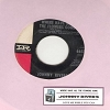 Rivers, Johnny - Where Have All The Flowers Gone?/Love Me While You Can (with original company sleeve)(bb) - EX8/ - 45 rpm Records