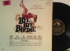 Ann-Margret - Bye Bye Birdie: Original Motion Picture Soundtrack (Vinyl MONO LP record) - EX8/EX8 - LP Records