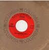 Cyrkle - Red Rubber Ball/How Can I Leave Her (with Columbia company sleeve) - EX8/ - 45 rpm Records