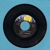 Finnegan, Larry - Dear One/Candy Lips  - NM9/ - 45 rpm Records