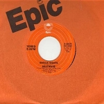 Heatwave - Boogie Nights/All You Do Is Dial (with Epic company sleeve) - NM9/ - 45 rpm Records