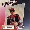 John, Elton - Nikita/Restless ('Cold War' Theme) (with picture sleeve and juke box label) - NM9/EX8 - 45 rpm Records
