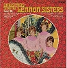 Lennon Sisters - Christmas With The Lennon Sisters: The Little Drummer Boy, I Saw Mommy Kissing Santa Claus, White Christmas, Jingle Bells, Winter Wonderland, Rudolph The Red-Nosed Reindeer (Vinyl MONO LP record) - EX8/EX8 - LP Records