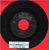 Lind, Bob - Elusive Butterfly/Cheryl's Goin' Home - EX8/ - 45 rpm Records