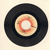 Oliver - Jean (From film -The Prime Of Miss Jean Brodie-)/The Arrangement  - EX8/ - 45 rpm Records