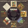 Majors - A Wonderful Dream/Time Will Tell (with vintage Imperial company sleeve) - NM9/ - 45 rpm Records