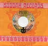 Ohio Express - Down At Lulu's/She's Not Coming Home (with Buddah company sleeve) - NM9/ - 45 rpm Records
