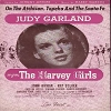 Garland, Judy - On The Atchison, Topeka And The Santa Fe - SHEET MUSIC for the Academy Award Winning Song from 1946 film -The Harvey Girls-, NICE portrait of Star, Judy Garland! COLLECTOR'S ITEM! (THIS IS SHEET MUSIC, NOT ANY OTHER KIND OF MEDIA! Shipping