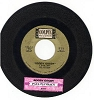 Petersen, Paul - Goody Goody/Amy (with juke box label) - EX8/ - 45 rpm Records
