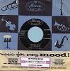 Preston, Johnny - Running Bear (Loves Little White Dove)/My Heart Knows (with juke box label) - EX8/ - 45 rpm Records
