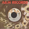 Styx - Babe/I'm O.K. - EX8/ - 45 rpm Records