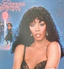 Summer, Donna - Bad Girls: Hot Stuff, Walk Away, Dim All The Lights, Love Will Always Find You, All Through The Night (hit songs are extended versions) (2 vinyl LP record set, gate-fold cover) - NM9/EX8 - LP Records
