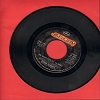 Summer, Donna - She Works Hard For The Money/I Do Believe (I Fell In Love)  - EX8/ - 45 rpm Records