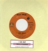 Swan, Billy - I Can Help/Ways Of A Woman In Love (with juke box label) - NM9/ - 45 rpm Records