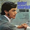 Humperdinck, Engelbert - Release Me: There's A Kind Of Hush, This Is My Song, There Goes My Everything, Il Mondo (vinyl STEREO LP record) - EX8/VG7 - 45 rpm Records