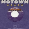 Richie, Lionel - Hello/You Mean More To Me (with Motown company sleeve) - NM9/ - 45 rpm Records