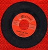Shirelles - Tonights The Night/The Dance Is Over (RARE script logo first issue) - EX8/ - 45 rpm Records
