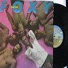 Foxy - Get Off: Tena's Song, Ready For Love, Mademoiselle, Lucky Me, It's Happening (Vinyl STEREO LP record) - NM9/NM9 - LP Records